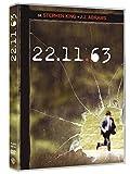 22.11.63 DVD España