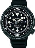 SEIKO (セイコー) 腕時計 PROSPEX プロスペックス マリーン マスター プロフェッショナル SBBN013 メンズ