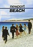 Coffret intégrale newport beach, saison 1 a 4 [Edizione: Francia]