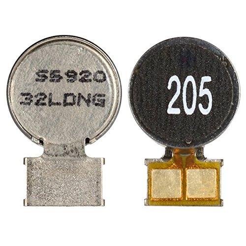 BisLinks® Brand New Vibrator Motor Flex Cable For Samsung Galaxy S7 Edge