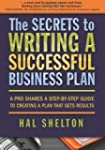 The Secrets to Writing a Successful B...