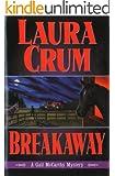 Breakaway (A Gail McCarthy Mystery Book 6)