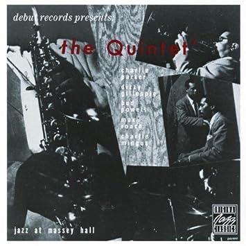 Quintet - 癮 - 时光忽快忽慢,我们边笑边哭!