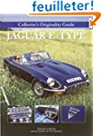 Collector's Originality Guide Jaguar...