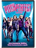 Pitch Perfect Sing-Along Aca-Awesome Edition (Bilingual)