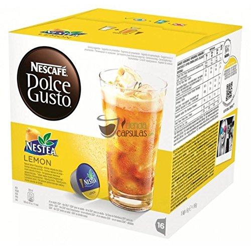 nescafe-dolce-gusto-nestea-limon
