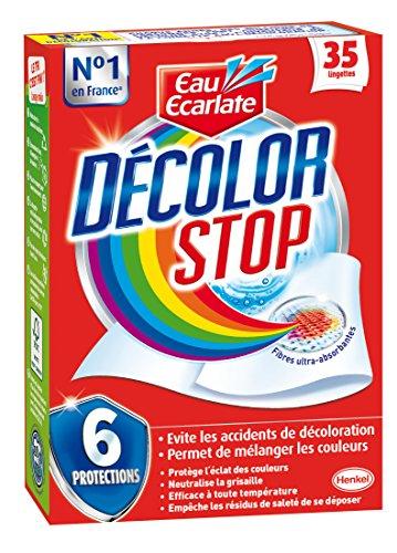 eau-ecarlate-811-decolor-stop-etui-de-35-lingettes