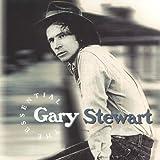 Essential Gary Stewart ~ Gary Stewart