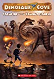 Dinosaur Cove #6: Stampede of the Edmontosaurus