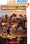 Dinosaur Cove #6: Stampede of the Edm...