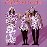 Songtexte von High Mud Leader - High Mud Leader
