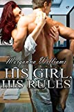 His Girl, His Rules