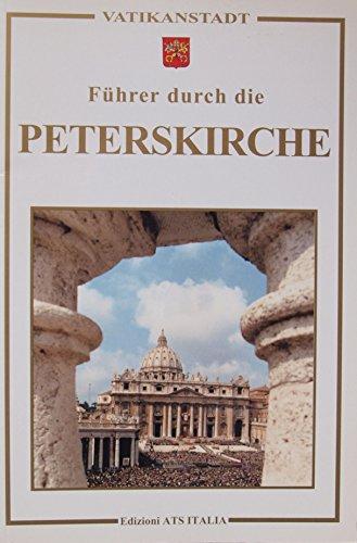 fuhrer-durch-die-peterskirche-vatikanstadt