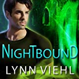 Nightbound: Lords of the Darkyn, Book 3