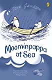 Moominpappa at Sea (Moomintroll)