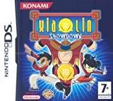 Cheapest Xiaolin Showdown on Nintendo DS