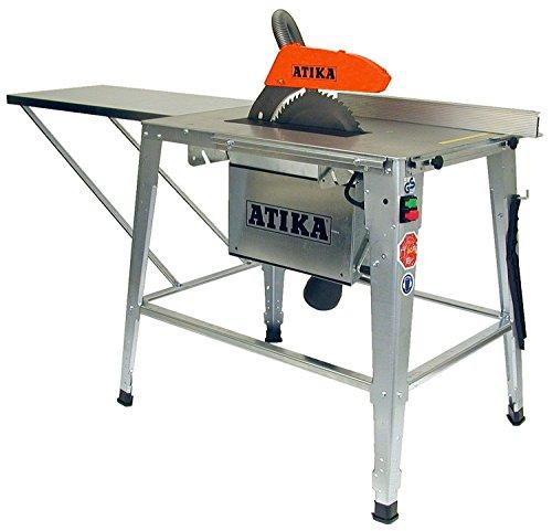 Atika-Kreissge-HT-315-30-kW-230-V-Tischkreissge