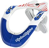Troy Lee Designs / Alpinestars BNS Pro Neck Brace (L-XL)