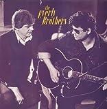 EB 84 (1984) [VINYL] [Vinyl] Everly Brothers