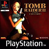 Tomb Raider II For Playstationby Eidos Interactive