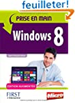 Prise en main Windows 8, Edition augm...