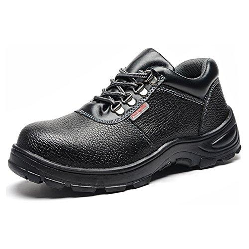 scarpe-da-lavoro-gurufy-020-pelle-di-mucca-smash-proof-penetrazione-resistente-antinfortunistiche-un