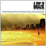 A Trip To Brazil Vol. 3