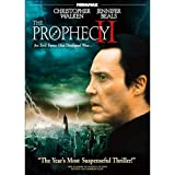 The Prophecy II: God's Army