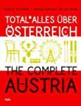 Total alles �ber �sterreich The compl...
