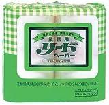 リードペーパー 調理ペーパー 小サイズ 75枚×2ロール 業務用