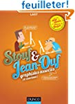 Stouf et Jean-Ouf - Graphistes associ...