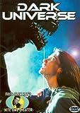 echange, troc Dark Universe [Import USA Zone 1]