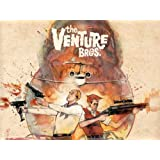 The Venture Bros. Season 2