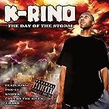 echange, troc K-Rino - Day of the Storm