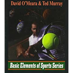 Tennis Unlimited (The Basic Elements of Sports Series)