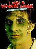echange, troc I Was A Teenage Zombie [Import USA Zone 1]