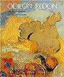 Odilon Redon, t. 04