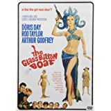 Glass Bottom Boat [DVD] [1966] [Region 1] [US Import] [NTSC]