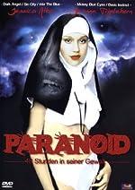 Paranoid – 48 Stunden in seiner Gewalt