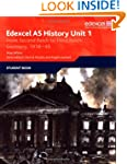 Edexcel GCE History Unit 1 F7 from Se...