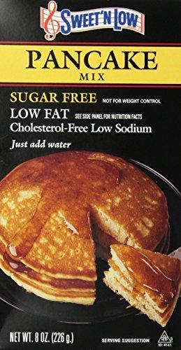 sweet-n-low-pancake-mix-sugar-free-by-sweetn-low