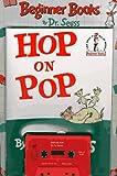 Hop on Pop (Beginner Book & Cassette Library/1-Audio Cassette)