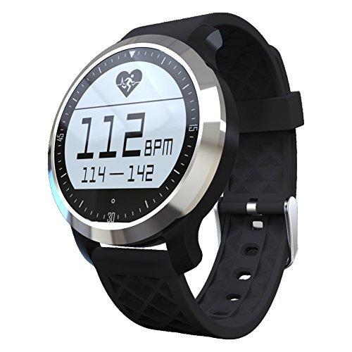 smart-watch-bluetooth-fitness-tracker-con-frequenza-cardiaca-tracker-monitoraggio-dispositivo-indoss