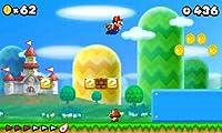 Super Mario Bros. 2 - 3DS [Digital Code] from Nintendo