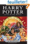 Harry Potter, volume 7: Harry Potter...