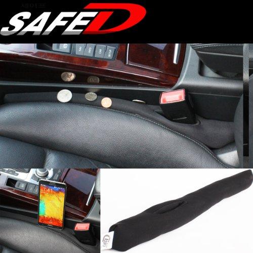 Change Car Seat front-939864