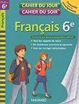Fran�ais 6e