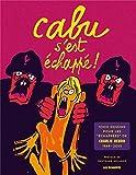 """Afficher """"Cabu s'est échappé !"""""""