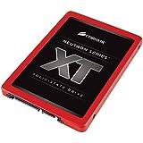"""Corsair Neutron XT CSSD-N480GBXTB 2.5"""" 480GB SATA III"""