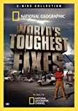 World's Toughest Fixes: Season One (2008)